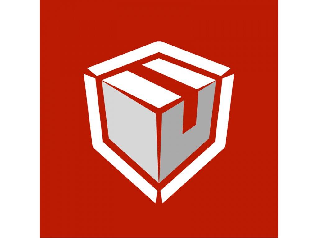 Zasilkovna logo symbol WEB