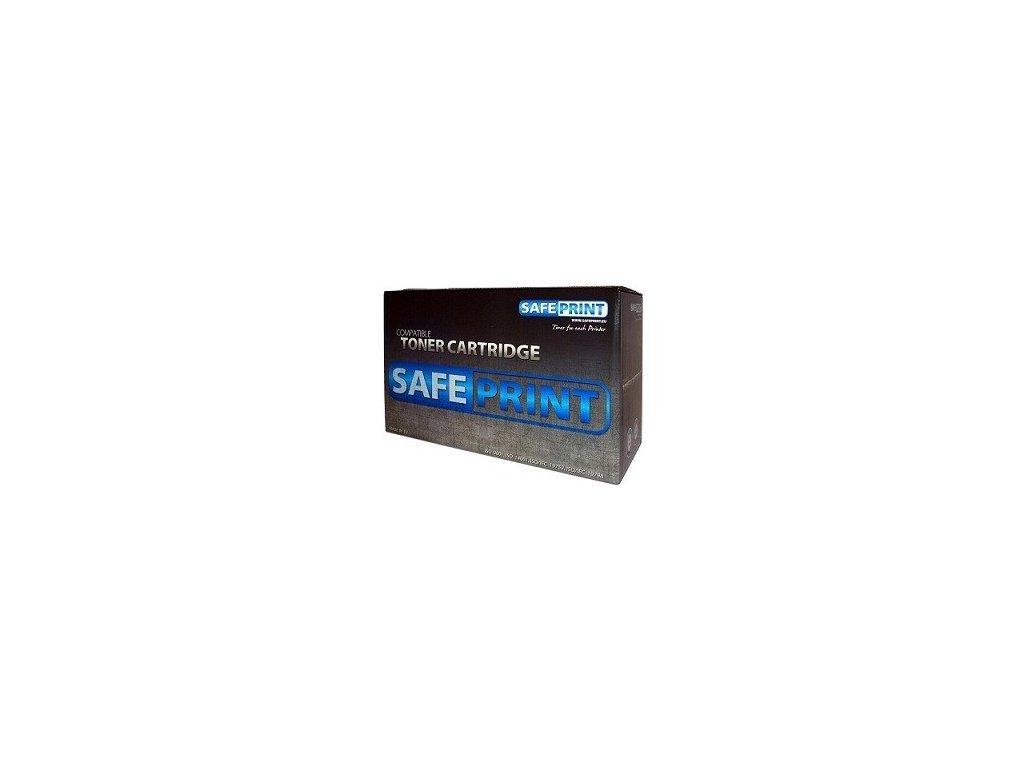 SAFEPRINT drum OKI type 8 | 41331602 | 20000str