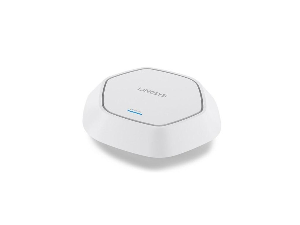 linksys ac1750 dual band cloud wireless access point 104081611
