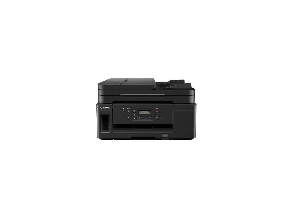 CANON PIXMA GM4040 3111C009 Multifunkční tiskárna