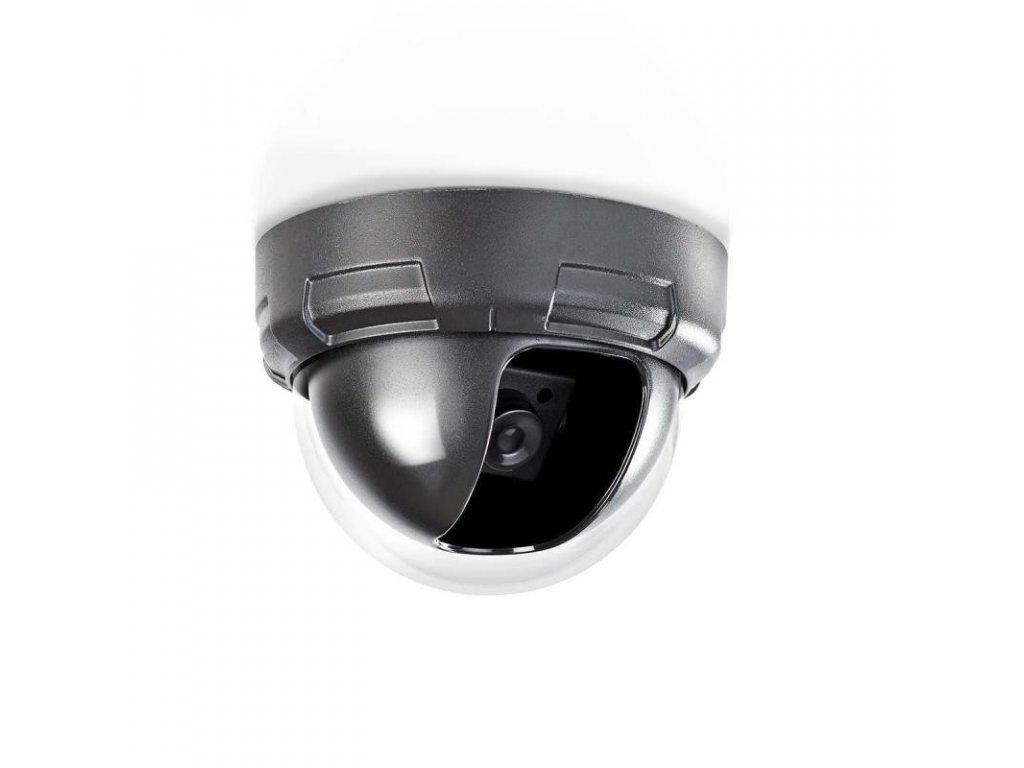 nedis dumcd10bk atrapa bezpecnostni kamery 103525700 kopie