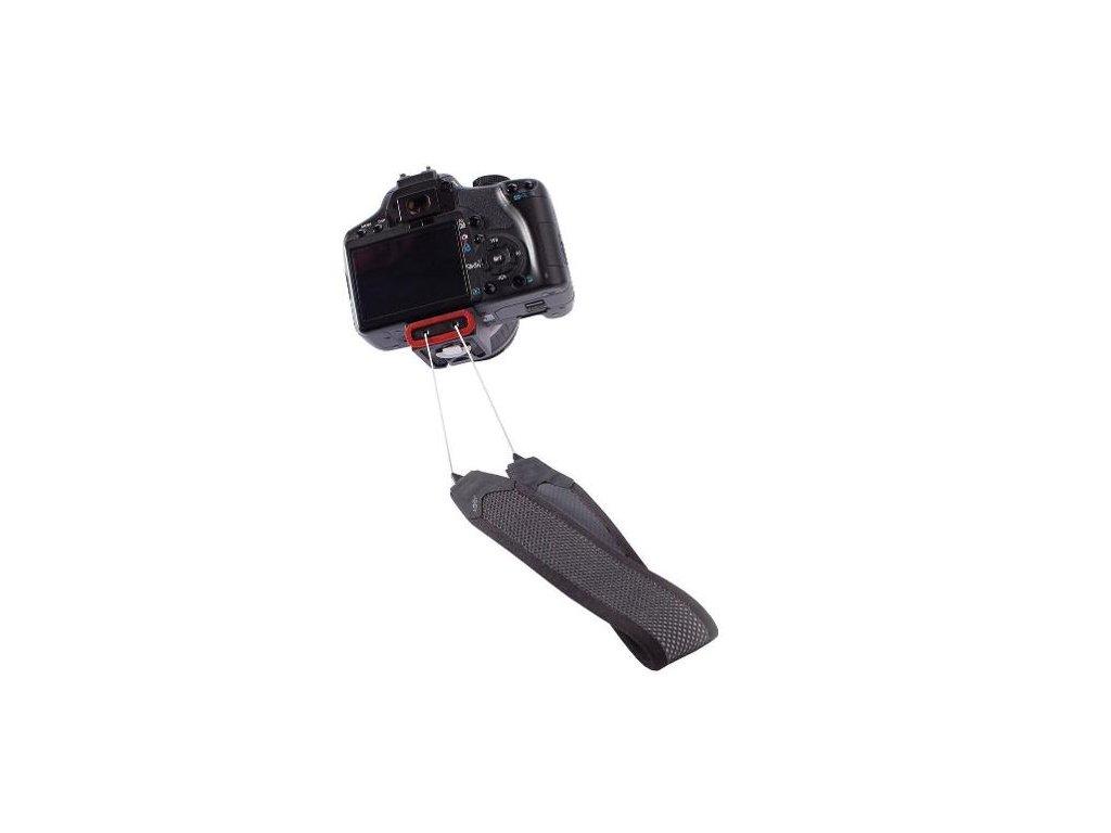 joby popruh pro fotoaparaty 3 zpusoby pouziti 104122806