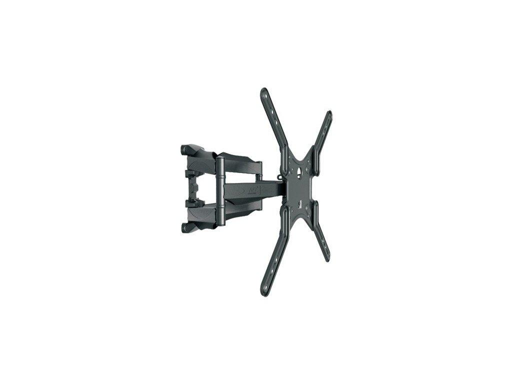 Kvalitní Držák Tv STRICT BRAND x5  zesílený PROFI držák + + zdarma kvalitní instalační materiál