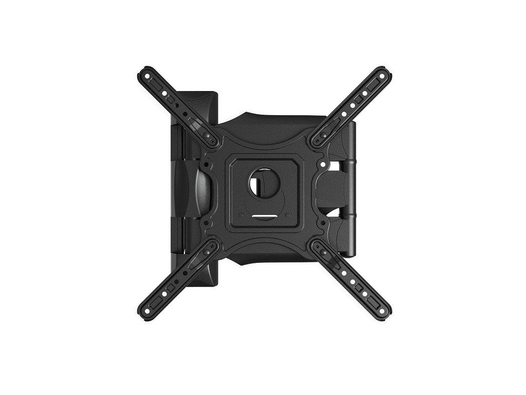 Lcd držák na Tv STRICT BRAND P4  zesílený PROFI držák + + zdarma kvalitní instalační materiál