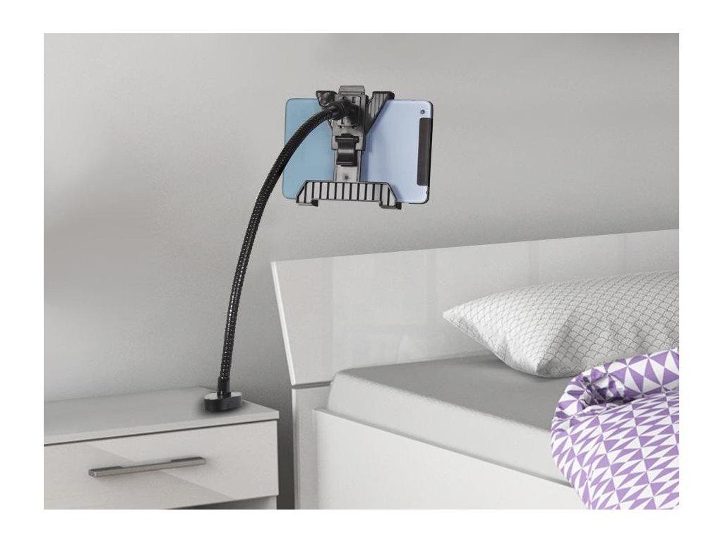 Univerzální stolní držák na tablety STRICT BRAND H49
