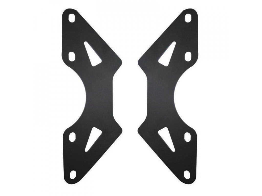 VESA adaptér STRICT BRAND SB-A05