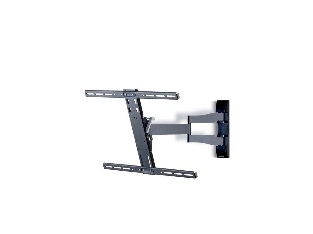 Profesionální Ultra SLIM držák Ultimate RX9000  zesílený PROFI držák + + zdarma kvalitní instalační materiál