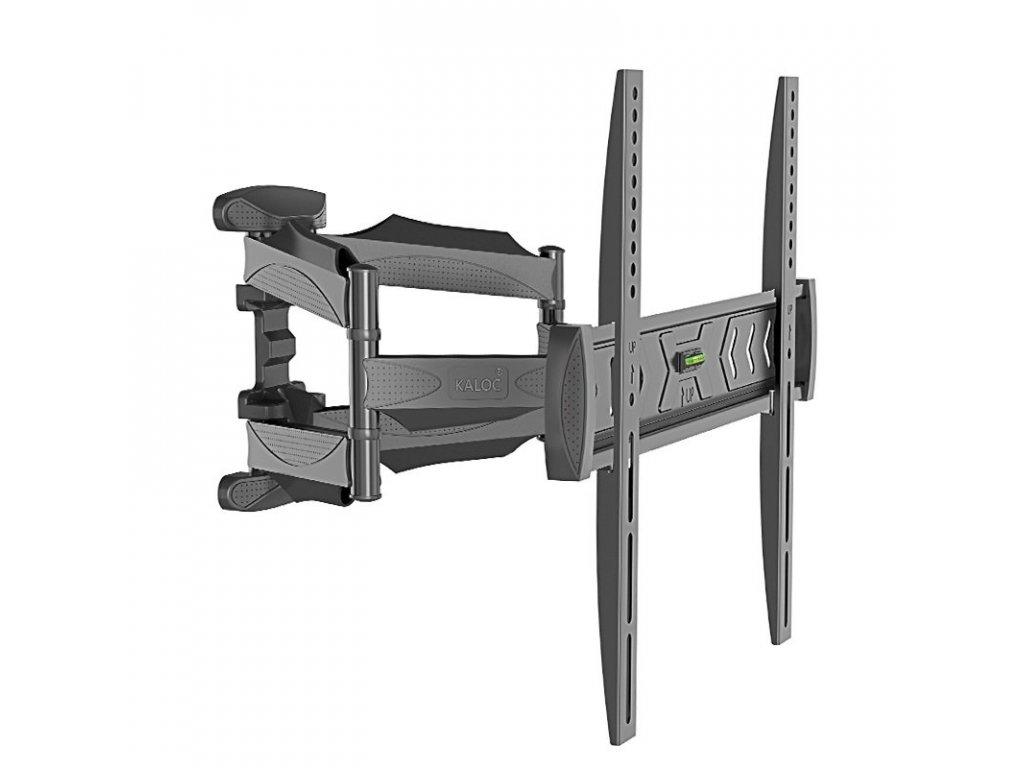 STRICT BRAND SBQ5 Kvalitní držák tv  zesílený PROFI držák + + zdarma kvalitní instalační materiál