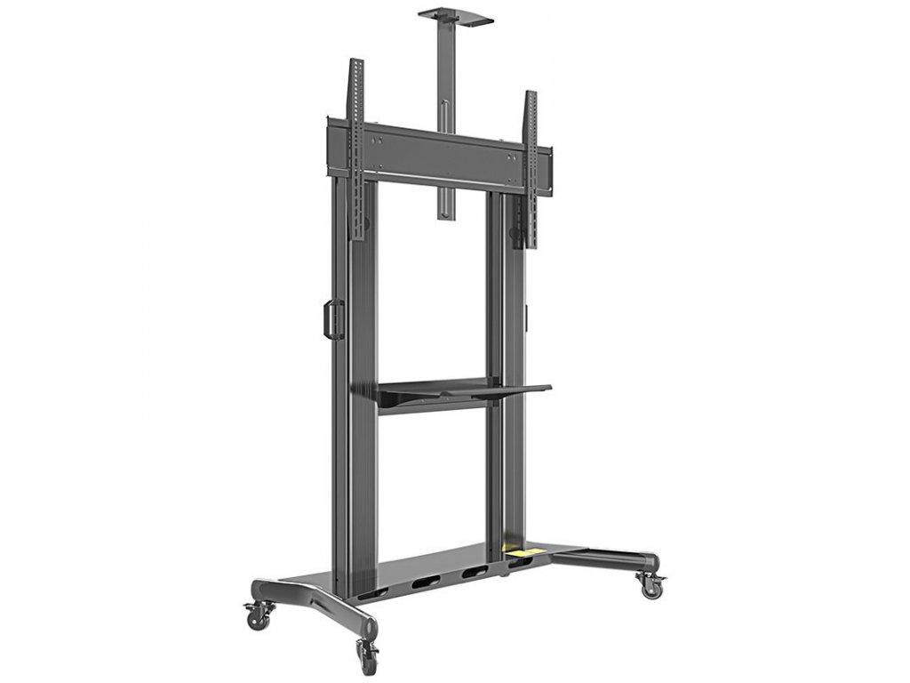 Konferenční televizní stojan Strict Brand AF100