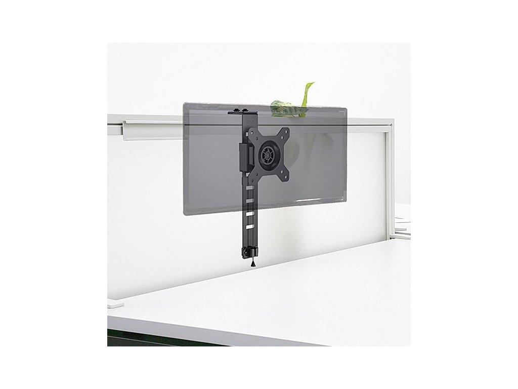 STRICT BRAND SW10 speciální držák Tv monitoru