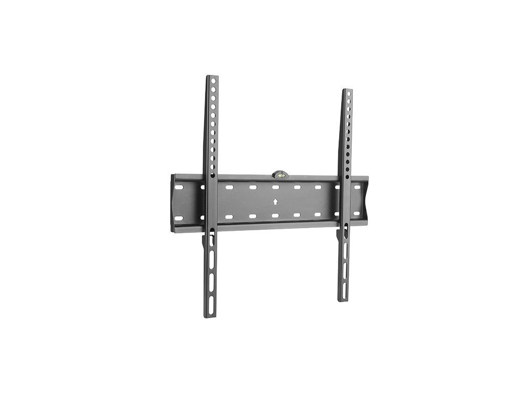Levný kvalitní fixní držák Tv monitoru STRICT BRAND SB813G