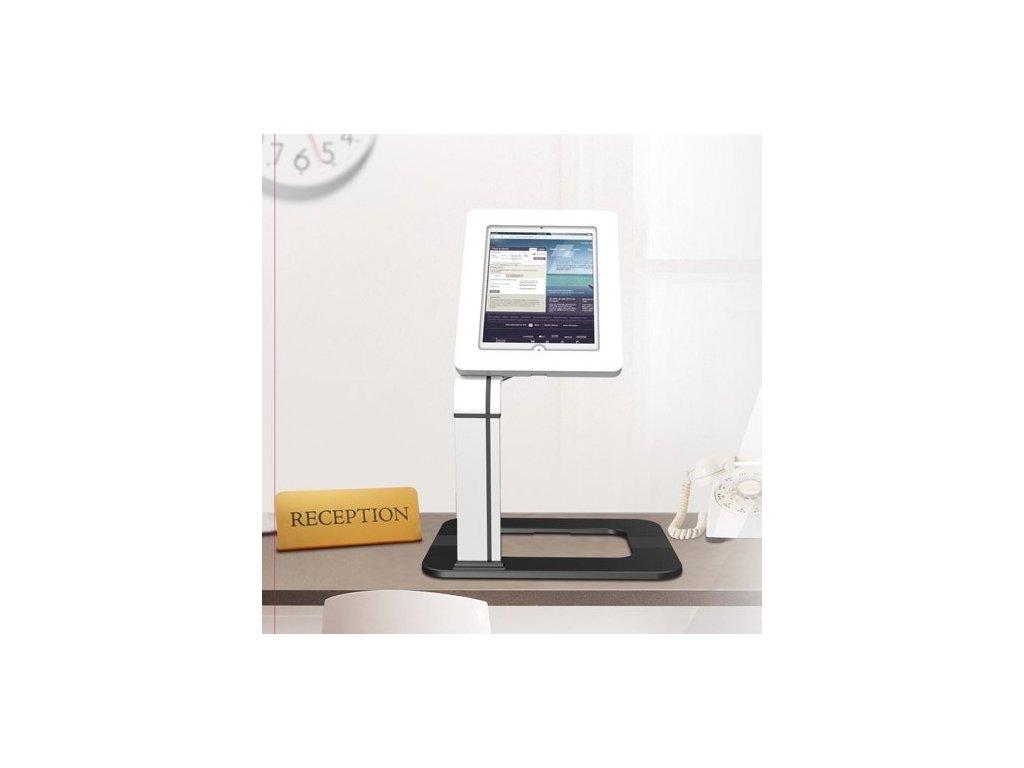 STRICT BRAND SB15-02 univerzální stojan na tablet iPad a Samsung
