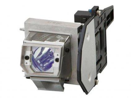 panasonic et lal341 lampa pro projektory tw331r 83872823