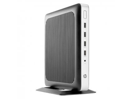thin client hp t630 32 gb m 2 flash memory 4gb 1x4gb ddr4 83458913