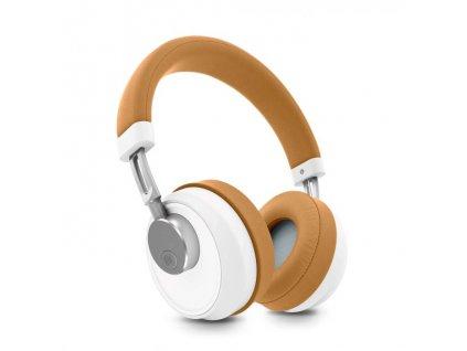 Energy Sistem Headphones BT Smart 6 Voice