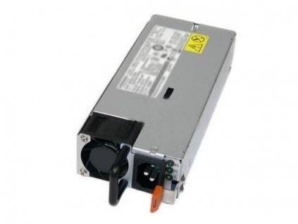 zdroj pro server system x3650m5 550w high efficiency platinum ac power 84795267