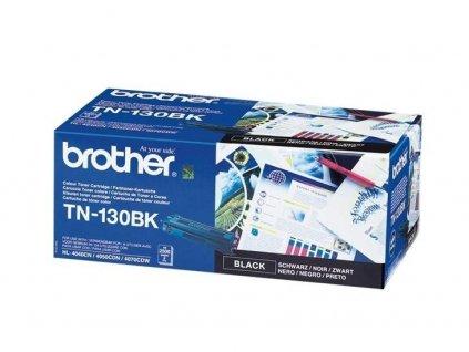 brother tn 130bk toner cerny 2 500 str 84795134