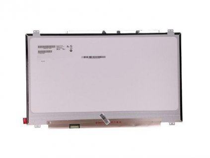 2 power nahradni lcd panel pro notebook 17 3 1600x900 hd led leskly 3 87022029
