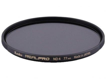 kenko nd4 filtr realpro 67mm 86632045