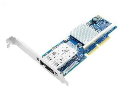 system x broadcom netxtreme ii ml2 dual port 10gbe sfp 86556238