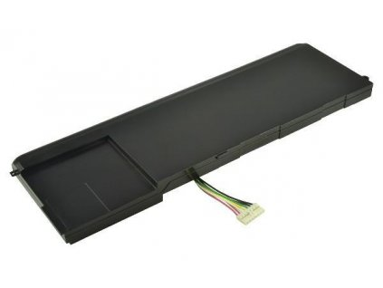 2 power thinkpad edge e420s baterie do laptopu 14 8v 3378mah 50wh 87021972