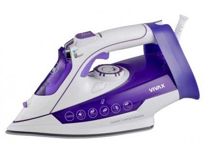 Vivax IR-2202 CP