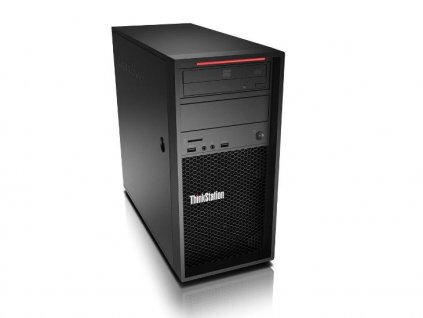 lenovo thinkstation p520c 30bx000smc 88592912