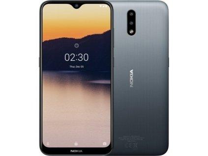 Screenshot 2021 01 21 Nokia 2 3, Dual SIM, 2GB 32GB, Charcoal