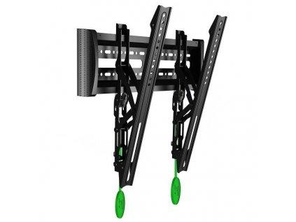 STRICT BRAND E2-T Držák Tv sklopný  zesílený PROFI držák + + zdarma kvalitní instalační materiál