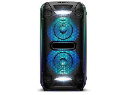 Screenshot 2020 08 07 Sony GTK XB72(1)