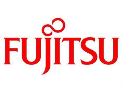 fujitsu hd sata 3g 500gb disk pro servery tx100s1 s2 s3 91183113