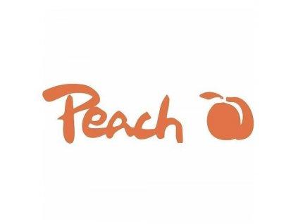 peach repasovany toner hp cf322a hp653a pro mfp m680 91124433