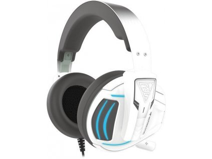 Gamdias headset HEPHAESTUS E1