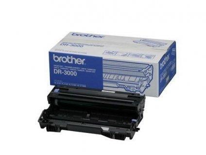 brother dr 3000 opticky valec hl 51xx d dn do 20 000 str 94211793
