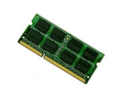 fujitsu pametovy modul 4 gb ddr4 2133 mhz pc4 17000 94126855