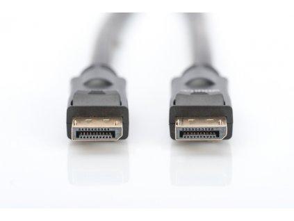AK340105200S 4016032433743 Detail 1 RGB