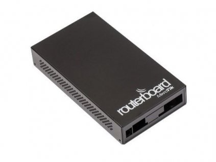 mikrotik ca433u pouzdro pro routerovou desku rb433 98317986