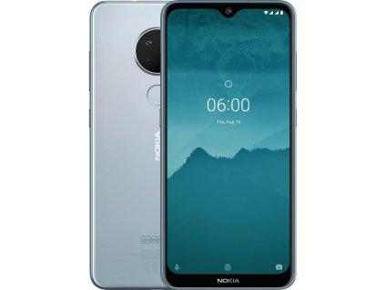 Screenshot 2021 01 21 Nokia 6 2, 4GB 64GB, Dual SIM, Ice Kuki TV na 2 měsíce zdarma