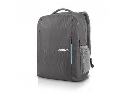 lenovo 156 laptop everyday backpack b515