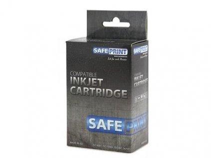 safeprint inkoust hp ch563ee ch564ee multipack plus 2x cerna 1x b 103171314