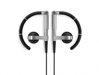 sluchatka b o play earset 3i cerna 103052361