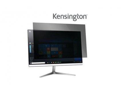 kensington 22 wide 16 9 privatni filtr 2smerny odnimatelny pro monito 105329187