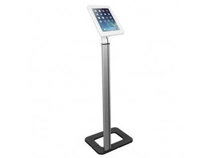STRICT BRAND SB15-01 univerzální stojan na tablet iPad a Samsung