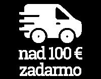 doprava zadarmo