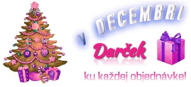 december-darcek