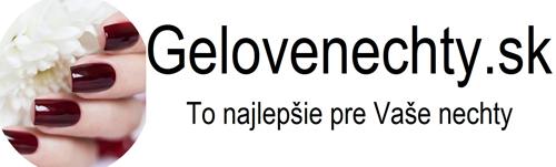 Gelovenechty.sk