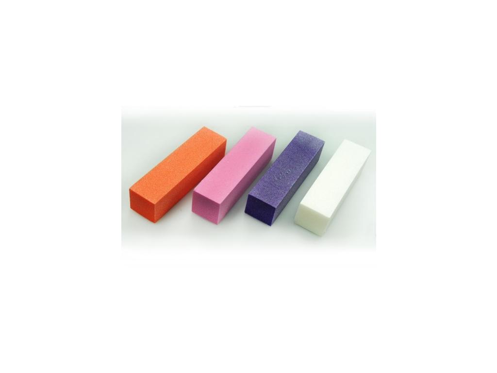 Zmatňujúci blok 240/240 - oranžový