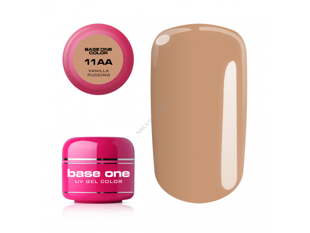 Base One color 11AA