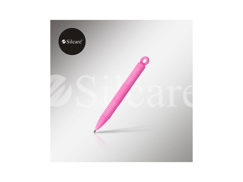 magneticke pero