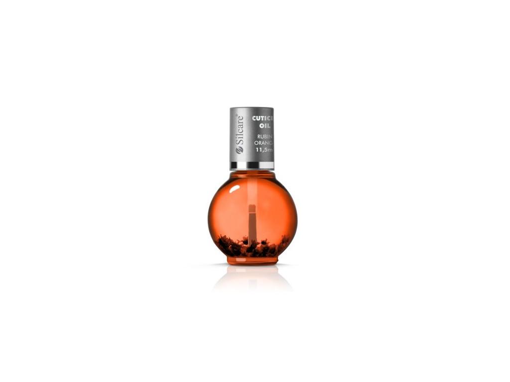 olejcek rubin orange s kvetmi